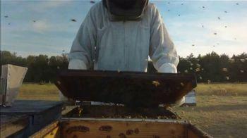 Amazon TV Spot, 'Desert Creek Honey'