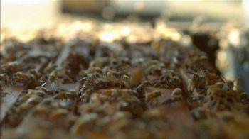 Amazon TV Spot, 'Desert Creek Honey' - Thumbnail 3