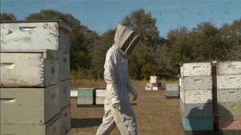 Amazon TV Spot, 'Desert Creek Honey' - Thumbnail 6