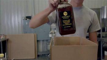 Amazon TV Spot, 'Desert Creek Honey' - Thumbnail 8