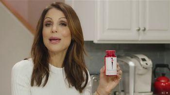 VirMax Skinny Girl Supplements TV Spot, 'Helping Women'