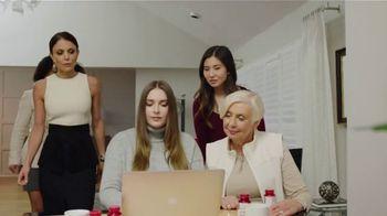 VirMax Skinny Girl Supplements TV Spot, 'Helping Women' - Thumbnail 1