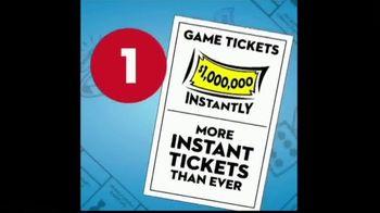 Albertsons TV Spot, 'Monopoly Game'
