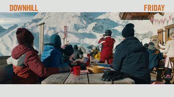 Downhill - Alternate Trailer 13