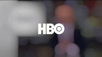 HBO TV Spot, 'Last Week Tonight' Song by Willa J - Thumbnail 1