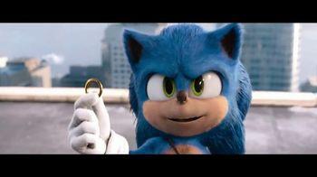 Sonic the Hedgehog - Alternate Trailer 32