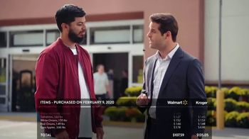Walmart TV Spot, 'Obvious Choice: Apples and Mini Muffins' - Thumbnail 7