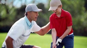 WeatherTech TV Spot, 'The Perfect Day on the Golf Course' - Thumbnail 2