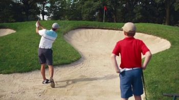 WeatherTech TV Spot, 'The Perfect Day on the Golf Course' - Thumbnail 5