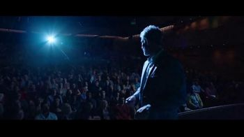AT&T TV TV Spot, 'Synergized: $39.99' Featuring Michael B. Silver - Thumbnail 3