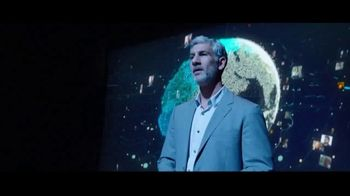 AT&T TV TV Spot, 'Synergized: $39.99' Featuring Michael B. Silver - Thumbnail 5