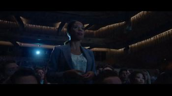 AT&T TV TV Spot, 'Synergized: $39.99' Featuring Michael B. Silver - Thumbnail 6