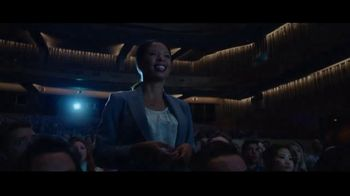 AT&T TV TV Spot, 'Synergized: $39.99' Featuring Michael B. Silver - Thumbnail 7