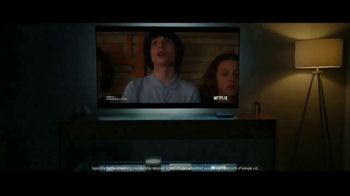 AT&T TV TV Spot, 'Synergized: $39.99' Featuring Michael B. Silver - Thumbnail 9