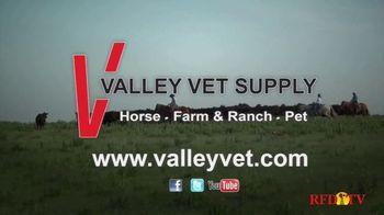 Valley Vet Supply TV Spot, 'Professional Quality' - Thumbnail 2
