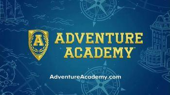 Adventure Academy TV Spot, 'Full Potential' - Thumbnail 5
