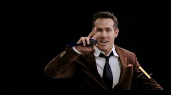 Aviation American Gin TV Spot, 'Best in Show' Featuring Ryan Reynolds - Thumbnail 9