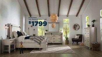Bob's Discount Furniture TV Spot, 'Working Hard' - Thumbnail 5