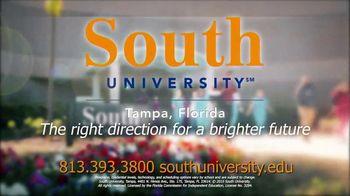 South University TV Spot, 'Graduate Degrees' - Thumbnail 10