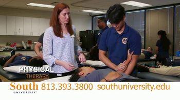 South University TV Spot, 'Graduate Degrees' - Thumbnail 5