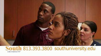 South University TV Spot, 'Graduate Degrees' - Thumbnail 8