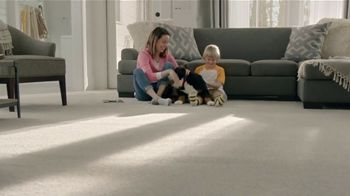 The Home Depot TV Spot, 'Filled With Memories: Official Carpet of the Westminster Kennel Club' - Thumbnail 10