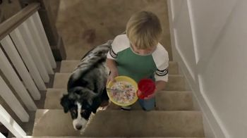 The Home Depot TV Spot, 'Filled With Memories: Official Carpet of the Westminster Kennel Club' - Thumbnail 3