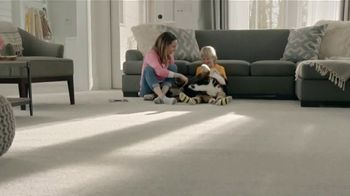 The Home Depot TV Spot, 'Filled With Memories: Official Carpet of the Westminster Kennel Club' - Thumbnail 9
