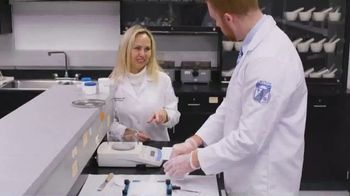 Lake Erie College of Osteopathic Medicine TV Spot, 'Our Students' - Thumbnail 7