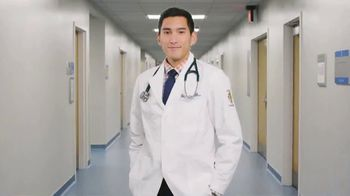 Lake Erie College of Osteopathic Medicine TV Spot, 'Our Students' - Thumbnail 8