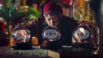 Coca-Cola Energy TV Spot, 'Llegar' con Martin Scorsese, Jonah Hill [Spanish] - Thumbnail 5