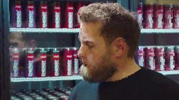 Coca-Cola Energy TV Spot, 'Llegar' con Martin Scorsese, Jonah Hill [Spanish] - Thumbnail 8