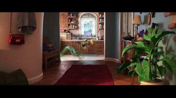Onward - Alternate Trailer 18
