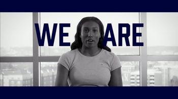 The University of Akron TV Spot, 'Keep Rising' - Thumbnail 9