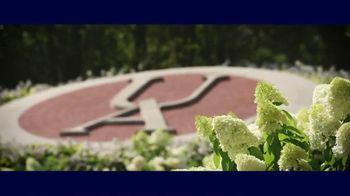 The University of Akron TV Spot, 'Keep Rising' - Thumbnail 1
