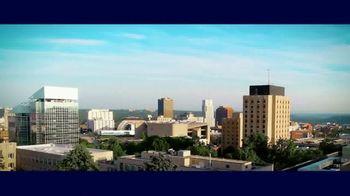 The University of Akron TV Spot, 'Keep Rising' - Thumbnail 3
