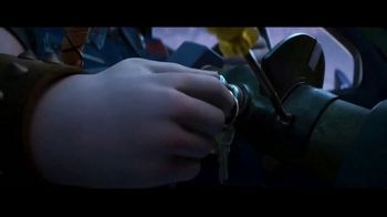 Onward - Alternate Trailer 21
