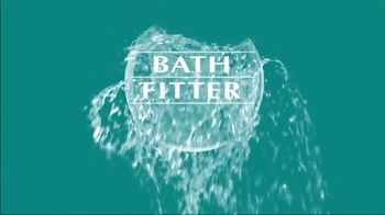 Bath Fitter TV Spot, 'Demolition: 10% Off' - Thumbnail 9