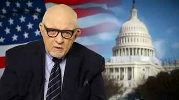 Great America PAC TV Spot, 'America First Agenda' - Thumbnail 1