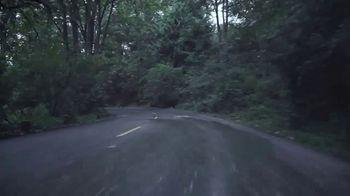 Jeep Evento Día de los Presidentes TV Spot, 'Las calles no tienen la culpa' canción de Sam Tinnesz [Spanish] [T2] - Thumbnail 4