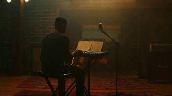 2020 Lincoln Corsair TV Spot, 'An Expressive Aesthetic' Song by Ryan Taubert [T1]