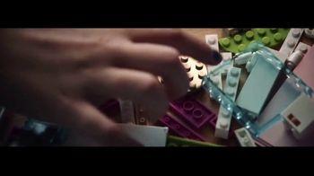 LEGO Friends TV Spot. 'Camp Adventure' - Thumbnail 2