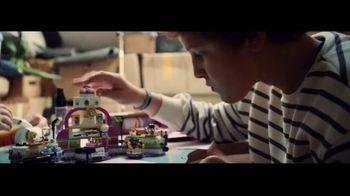 LEGO Friends TV Spot. 'Camp Adventure' - Thumbnail 3