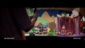 LEGO Friends TV Spot. 'Camp Adventure' - Thumbnail 8
