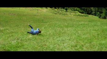 Peter Rabbit 2: The Runaway - Alternate Trailer 2