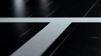 Hennessy V.S TV Spot, 'Hennessy x NBA: Lines'