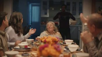 American Family Insurance TV Spot, 'Whatever You Worry About'