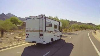 La Mesa RV TV Spot, '2020 Winnebago Era' - Thumbnail 2