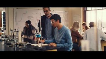 Colorado State University Global Campus TV Spot, 'Born to Learn' - Thumbnail 6