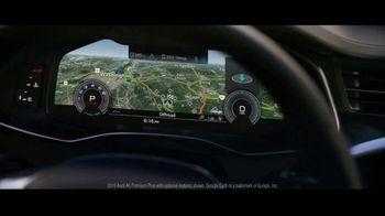 Audi TV Spot, 'Winchester' [T2] - Thumbnail 5